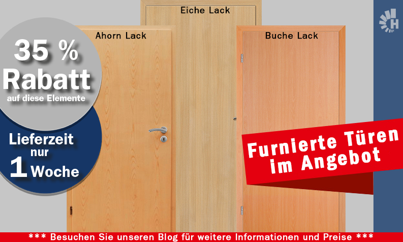 tl_files/images/Slider_Sonderangebot_Furnier.png