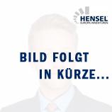 Kontakt Hensel Turen