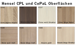 tl_files/images/downloads-hensel-cpl-cepal-oberflaechen-2016.png