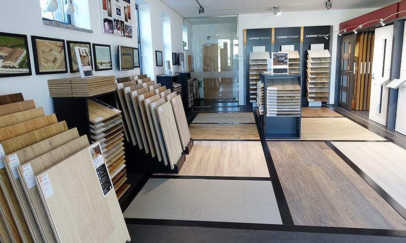 bodenbel ge hensel t ren. Black Bedroom Furniture Sets. Home Design Ideas