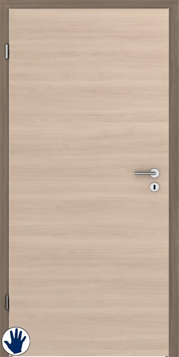 element arena cepal terra cepal hensel t ren sortiment. Black Bedroom Furniture Sets. Home Design Ideas